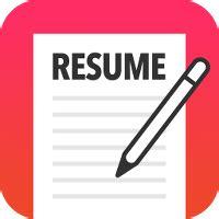 Resume Format Doc File Download Resume Format - Pinterest