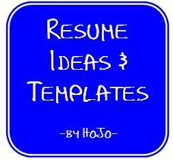 20 Career Objective Samples in Resume - Freshers Naukri