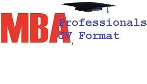 Teachers Resume Samples CV Format For Freshers